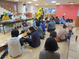 Blog6_3