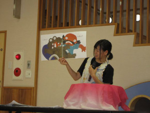 Blog2_2